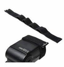 Lumiquest UltraStrap Flash Strobe Accessory Mounting Strap
