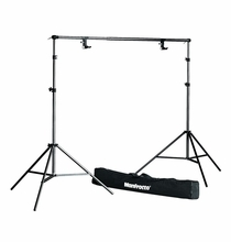 Manfrotto Background Support System 1314B