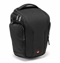 Manfrotto Holster Plus 50 Professional Camera Bag