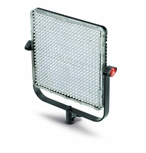 Manfrotto Spectra 1x1 LED Daylight Spot Light Panel Dimmable