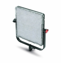 Manfrotto Spectra 1x1 LED Light Panel Bicolor Flood Dimmable