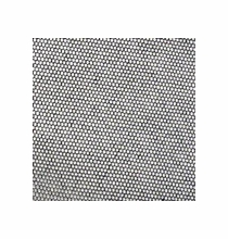 Matthews 12x12 Single Scrim Net black 319087