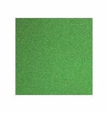 Matthews 8x8 Green Screen ChromaKey 319437