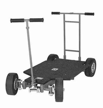 Matthews Doorway Dolly   395100