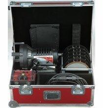 Mole 1200W HMI Daylight Par Light System 663101 w/Case