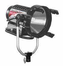 Mole-Richardson HMI (5600K) Light Fixtures