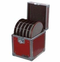 Mole Richardson Lens Box for Tungsten 2000w Par / HMI 1200w Par