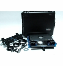 Dana Dolly Original Rental Kit w/ Case