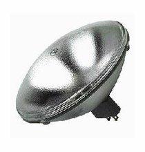 Par 64 500W, 120V, Bulb NSP Narrow Spot Bulb