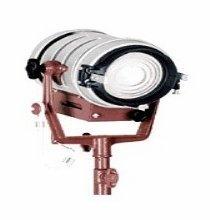 Parts 4821 Mole Tweenie II 650W Fresnel
