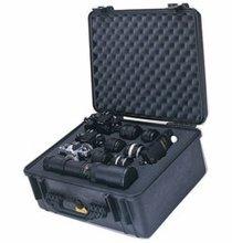 Pelican 1550 Hard Case PC1550B