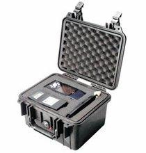 Pelican Case 1300 Foam Filled, PC1300