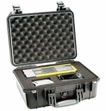 Pelican Case 1450 Foam Filled, PC1450