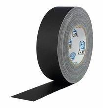 """Pro AV Cable Tape Black 2"""" x 55 Yds"""