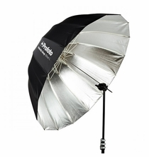 Profoto Deep Silver Umbrella - Large