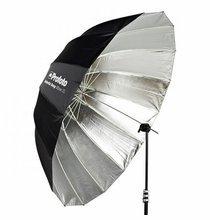 Profoto Deep Silver Umbrella - XLarge