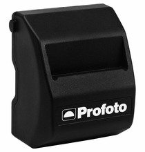 Profoto Li-Ion Battery for B1 / B1X MKII
