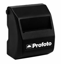 Profoto Lithium Ion Battery B1 Flash