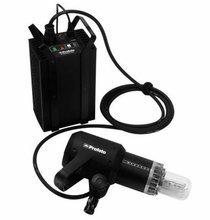 Profoto ProDaylight 800 HMI Air Basic Light Kit