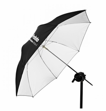Profoto Shallow White Umbrella - Small