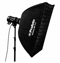 Profoto SoftGrid 50 Degree RFI 2x3