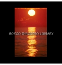 Rosco iPro Slide Sunset P3867