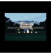 Rosco iPro Slide White House P3361