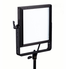 Rosco LitePad Vector LED - DAYLIGHT