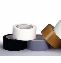 Rosco Vinyl Floor Tape 48mmx33m, White