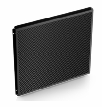 SkyPanel S30 Honeycomb 30 Degree