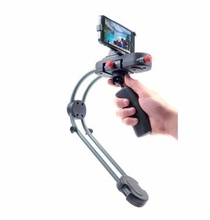 Steadicam Smoothee for iPhone 5/5S and GoPro Hero 2, 3 & 3+