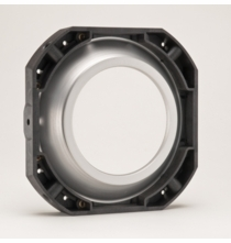 Arrilite 600W / Mole Tweenie 650W Speed Ring  9810