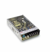 City Theatrical LED Power Supply 150W, 24V