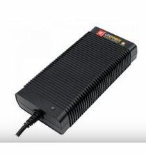 LiteGear LitePower 24V, 250W Power Supply