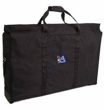 Advantage 30x36 inch Flag Bag