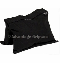 Advantage Sandbag 10lb