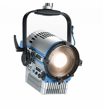 Arri L7-TT Tuneable Tungsten LED Fresnel Stand Model