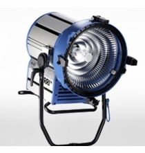 Arri M18 HMI Light 1800w Head Fixture
