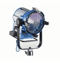Arri M8 800w HMI Daylight System HIGH SPEED