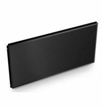 Arri SkyPanel S60 30 Degree Honeycomb