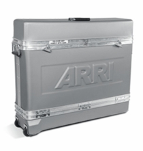 Arri SkyPanel S60 Single Molded Case V2