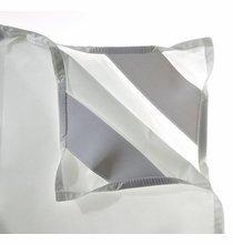 "Chimera Cloth Full White Diffusion 48"" x 48"" (1.4 f-stops) 5200"