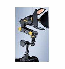 Dedolight Articulating Arm for Mini LED LedZilla, DLGA200