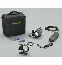 Dedolight Dedo SM24-1U - Mono 150W 24 V Tungsten Kit