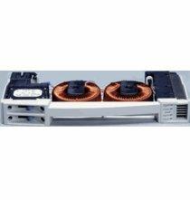 ETC Sensor Standard Dimmer Rack Modual Dual 20A, D20, 350?S