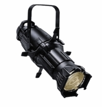 ETC Source 4 Ellipsoidal Light 750W 19 Degree 419