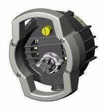 ETC Source 4 Lamp Burner Assembly 750W