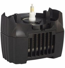 ETC Source 4WRD LED Retrofit Burner Assembly