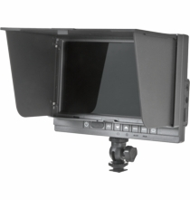 """F&V F3 7"""" Field Monitor LCD Backlit HDMI High Res"""