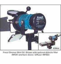Frezzi Dimmer Mini Fill  Anton Bauer MFIC-PT  91202